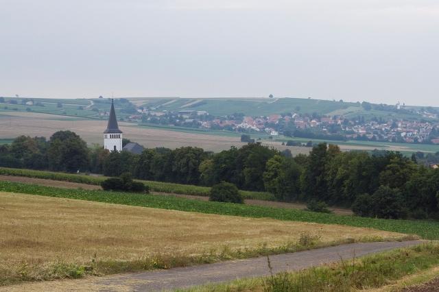 Albisheim an der Pfrimm